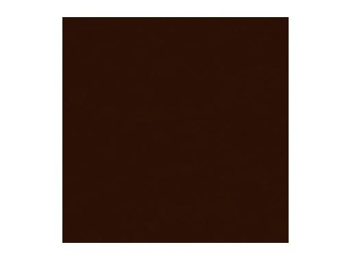MOQUETTE • Cacao filmée 200 cm pièce 40 ml 80 m2