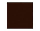 MOQUETTE • Cacao filmée 200 cm pièce 40 ml 80 m2-textile