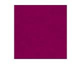 MOQUETTE • Pétunia filmée 200 cm pièce 40 ml 80 m2-textile