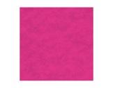 MOQUETTE • Fushia filmée 200 cm pièce 40 ml 80 m2-textile