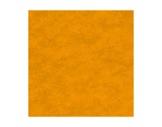 MOQUETTE • Mandarine filmée en 200 cm pièce 40 ml 80 m2-textile
