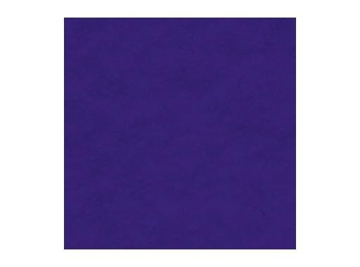 MOQUETTE • Violet filmée 200 cm pièce 40 ml 80 m2