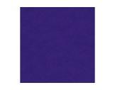 MOQUETTE • Violet filmée 200 cm pièce 40 ml 80 m2-textile