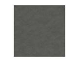 MOQUETTE • Taupe filmée 200cm / 40ml 80m2-textile