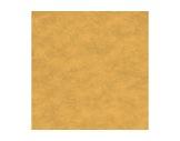 MOQUETTE • Caramel filmée 200 cm pièce 40 ml 80 m2-textile