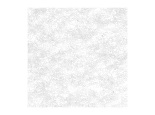 moquette blanche film e en 200 cm pi ce 40 ml 80 m2