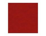 MOQUETTE • Rouge Richelieu filmée 200 cm pièce/40 ml 80 m2-textile