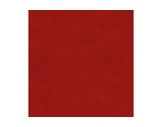MOQUETTE • Rouge Richelieu filmée 2m X 40ml - Pièce de 80m2-moquettes