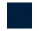 MOQUETTE • Bleu Marine filmée 2m X 40ml - Pièce de 80m2-moquettes