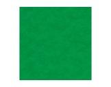 MOQUETTE • Vert Vif filmée 2m X 40ml - Pièce de 80m2-moquettes