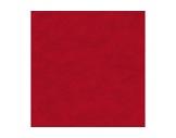 MOQUETTE • Rouge Théatre filmée en 200 cm pièce 40 ml 80 m2-textile
