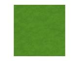 MOQUETTE • Vert Printemps filmée 200 cm pièce 40 ml 80 m2-textile