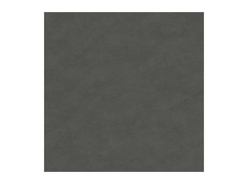 MOQUETTE • Gris graphite filmée 200 cm pièce 40 ml 80 m2
