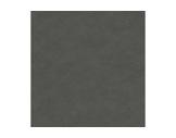 MOQUETTE • Gris graphite filmée 200 cm pièce 40 ml 80 m2-textile