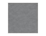 MOQUETTE CHINEE • Gris Clair filmée 200 cm pièce 40 ml 80 m2-textile