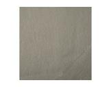 Coton gratté Gris Moyen - 260cm 140g/m2 M1 ignifugé - THEMIS-textile