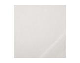 Coton gratté Blanc - 260cm 140g/m2 M1 ignifugé - THEMIS-cotons-grattes