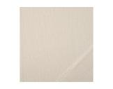 COTON GRATTE THEMIS • Ecru - 260 cm 140 g/m2 M1-textile
