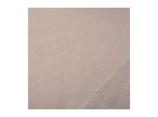 COTON GRATTE THEMIS • Gris Clair - 260 cm 140 g/m2 M1