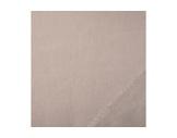 Coton gratté Gris Clair - 260cm 140g/m2 M1 ignifugé - THEMIS-textile