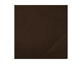 Coton gratté Marron - 260cm 140g/m2 M1 ignifugé - THEMIS-textile