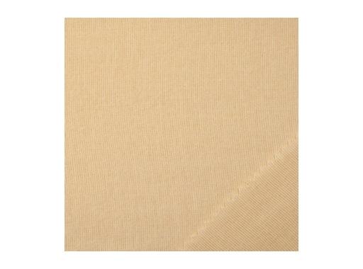 COTON GRATTE THEMIS • Jaune Anis - 260 cm 140 g/m2 M1