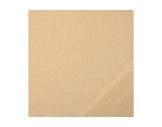 COTON GRATTE THEMIS • Jaune Anis - 260 cm 140 g/m2 M1-textile