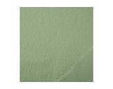 Coton gratté Vert Clair - 260cm 140g/m2 M1 ignifugé - THEMIS-textile