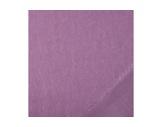 COTON GRATTE THEMIS • Parme - 260 cm 140 g/m2 M1-textile