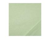Coton gratté Vert Pâle - 260cm 140g/m2 M1 ignifugé - THEMIS-textile
