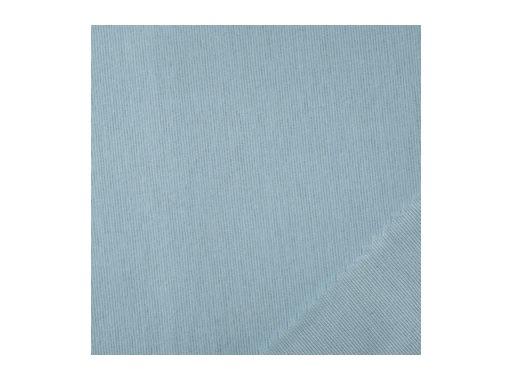 COTON GRATTE THEMIS • Bleu Ciel - 260 cm 140 g/m2 M1