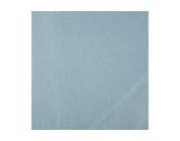 Coton gratté Bleu Ciel - 260cm 140g/m2 M1 ignifugé - THEMIS-textile