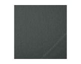 Coton gratté Gris Foncé - 260cm 140g/m2 M1 ignifugé - THEMIS-textile