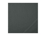 COTON GRATTE THEMIS • Gris Foncé - 260 cm 140 g/m2 M1-textile