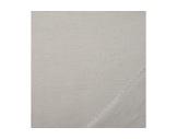 COTON GRATTE THEMIS • Gris Pâle - 260 cm 140 g/m2 M1-textile