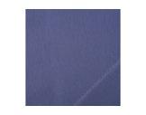 Coton gratté Violet - 260cm 140g/m2 M1 ignifugé - THEMIS-textile