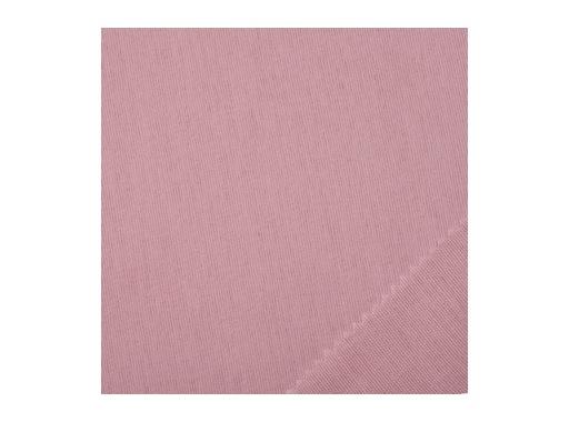 COTON GRATTE THEMIS • Rose - 260 cm 140 g/m2 M1