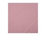 COTON GRATTE THEMIS • Rose - 260 cm 140 g/m2 M1-textile