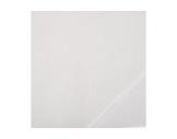 Coton gratté Blanc - 300cm 160g/m2 M1 ignifugé - THESÉE-textile