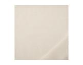 COTON GRATTE THESÉE • Ecru - 300 cm 160 g/m2 M1-textile