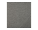 COTON GRATTE THESÉE • Gris Moyen - 300 cm 160 g/m2 M1-textile