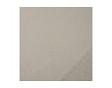 Coton gratté Gris clair - 300cm 160g/m2 M1 ignifugé - THESÉE-textile