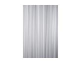 VOILAGE • Coloris blanc - 300 cm - 50 g/m2 M1-voilages