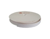 Velcro adhésif • Crochet blanc 50 mm - prix au ml-velcro-au-metre