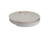 Velcro adhésif • Crochet blanc 25 mm - prix au ml-velcro-au-metre