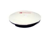 Velcro Boucle • Noir 25 mm standard prix au ml-velcro-au-metre