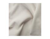 VELOURS ARGOS • Blanc 401 - Coton M1 - 150 cm - 350 g/m2-velours-coton
