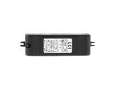 TRANSFORMATEUR • électronique graduable 12V 20 à 105VA-lampes
