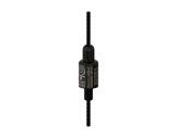 ADAPTATEUR DE LEVAGE • Pour câble 4mm CMU 60kg / 5mm CMU 90Kg M12-accroches-machinerie