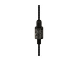 COULISSTOP • Pour câble 4mm CMU 60kg / 5mm CMU 90Kg M12-accroches-machinerie